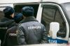 В Екатеринбурге участились криминальные разборки между группировками