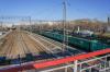 На Урале количество аварий на железной дороге за год выросло в три раза
