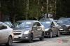 Невиновных участников ДТП могут приравнять к агрессивным водителям