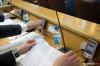 Конгресс-холл и Титановая долина могут обойтись свердловской казне еще в три миллиарда рублей