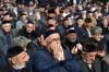 Жители «спорного» села Алкун попросили «не накалять обстановку» в Ингушетии