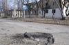 Небоевые потери Украины за время войны в Донбассе составили более 2 тысяч человек