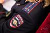 Жительница Калининграда обвинила сотрудницу полиции в краже 200 рублей у своего сына