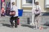 Минтруд переобучит предпенсионеров за три месяца и 33 тысячи рублей