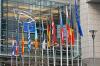 Россию могут исключить из Совета Европы за неуплату взносов