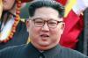 Ким Чен Ын подарил президенту Южной Кореи двух собак редкой породы