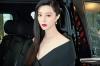 Пропавшая три месяца назад китайская кинозвезда нашлась. Она пошла на сделку с властями