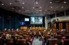 Власти Китая подтвердили расследование против президента Интерпола