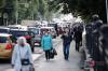 Проект «Безопасные дороги» выявил около 1000 нарушений в 35 регионах России