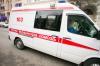 На нефтеперерабатывающем заводе в Уфе умер рабочий