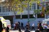 Пятеро пострадавших в Керчи находятся в коме