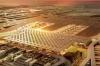В Стамбуле открылся крупнейший аэропорт в мире