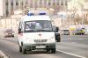 Экс-глава «Спорт-Экспресса» найден мертвым в Москве