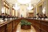 Дальний Восток получит еще 8,5 миллиарда рублей на развитие