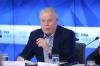Отголоски трагедии в Керчи:в России ужесточат требования к выдаче оружия