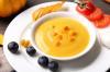 Эксперты раскрыли секреты выбора лучшего детского питания
