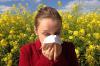 Сперма и обувь: десятка необычных видов аллергии