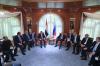 Россия и Египет восстановят авиасообщение