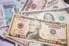 Эксперты предсказали обвал доллара