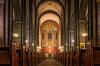 Митрополит США о разрыве РПЦ с Константинополем: это катастрофа для мирового православия