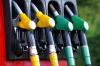 ФАС предложила не повышать акцизы на бензин в 2019 году