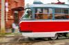 В трамваях и троллейбусах Ростова повысится стоимость проезда