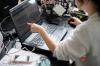 В Хакасии аферисты выудили данные кредитки через социальные сети