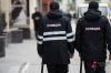 Полицейские Слюдянского района Приангарья ищут пропавшего без вести пенсионера