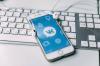 Жертва соцсетей: жительницу Алтая обокрали мошенники