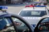 Массовая авария с участием автобуса произошла в Кузбассе. Есть жертва