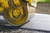 В Омске через два года построят дорогу-дублер за 700 миллионов
