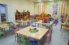 Экс-заведующая детским садом в Забайкалье попалась на мошенничестве