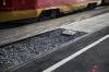 В Иркутске трамвай раздавил маленького мальчика