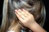 Кричала во все горло: в Улан-Удэ злоумышленники пытались похитить маленькую девочку
