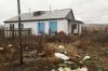 В Бурятии дети-сироты покидают выделенные им квартиры