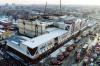 К нам едет ревизор: Красный Крест в Кузбассе проверят из-за ЧП в «Зимней вишне»