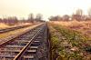 Следователи возбудили уголовное дело после наезда поезда на детей в Приангарье