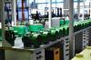 Импортозамещающее производство электродвигателей появится в Удмуртии