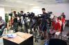 «Исповедь вдовы Евстигнеева»: НСН готовит пресс-конференцию заслуженной артистки