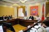 В Оренбуржье муниципалитеты получат 50 миллионов на реализацию своих проектов