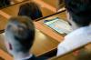 Уфимка продавала липовые дипломы за 180 тысяч рублей