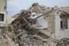 МЧС опровергло информацию о землетрясении в Башкирии