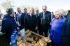 Берг: наш АПК обеспечивает оренбуржцев качественными продуктами