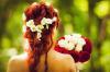 В Башкирии нашли пропавшую девушку: она тайно вышла замуж