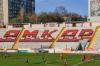Бывший спортивный директор «Амкара» пытается взыскать долги по зарплате