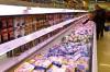 Самая низкая на Дальнем Востоке инфляция – в Сахалинской области