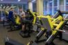 В Южно-Сахалинске открылся новый современный спортивный комплекс
