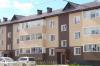 90 сахалинских семей переселятся из аварийного жилья