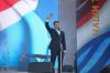 Приморский край празднует свой 80-летний юбилей