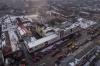Реквием по «Зимней вишне». В Кемерове поставят спектакль по мотивам пожара в ТРЦ